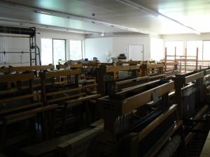 loom room (800x600)