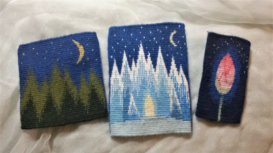 Tinytapestries1